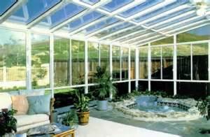 Solariums And Sunrooms Sunrooms Solariums Custom Designed And Installed Spaces