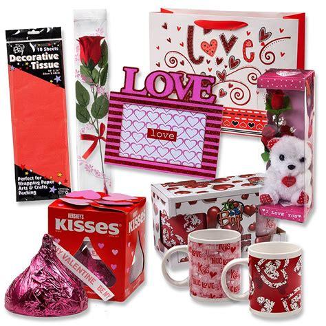 valentines sets complete gift set 17 95 reg 44 95
