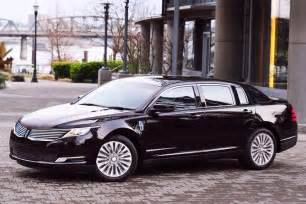 lincoln new cars 2015 2015 lincoln town car concept release future cars models