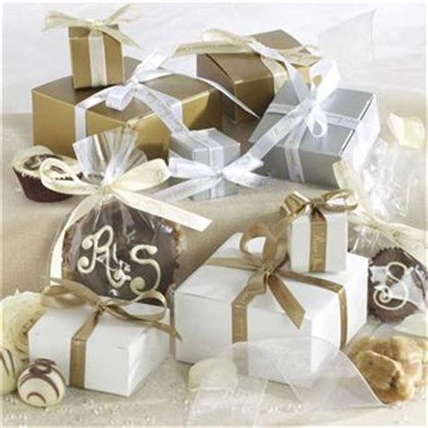 Wedding Favors Etiquette what s the etiquette on wedding favors