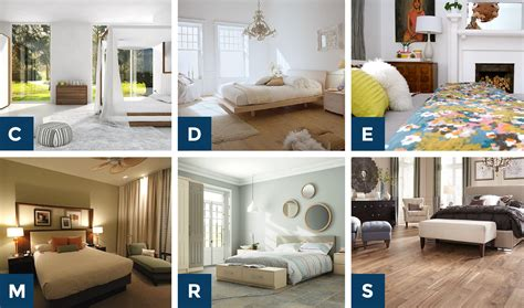 room decor style quiz billingsblessingbagsorg
