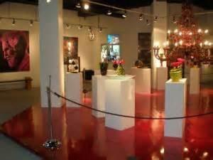home decor stores in miami haute decor the haute 5 home decor stores in miami