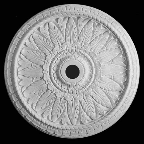Plaster Medallions Ceiling by American Masonry Supply Inc Plaster Ceiling Medallions