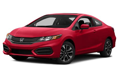 2015 honda png 2015 honda civic price photos reviews features