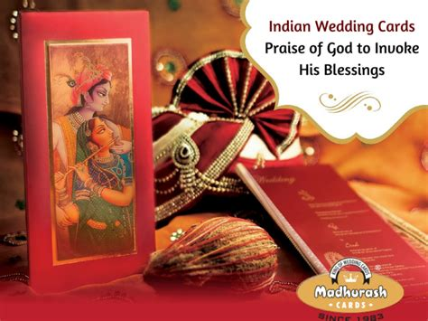 Create Wedding Card by Create Indian Wedding Invitation Cards Yaseen For