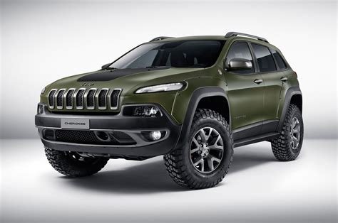 2015 grand cherokee lifted cherokee krawler 2014 jeep cherokee forums