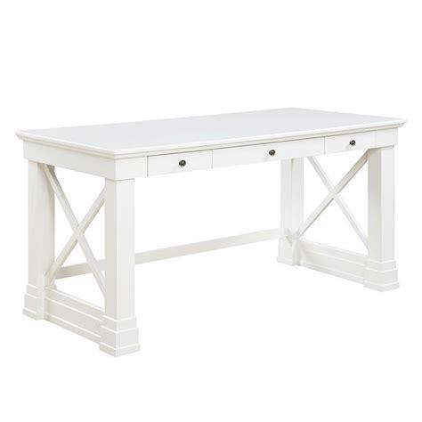top 25 ideas about white vanity desk on white