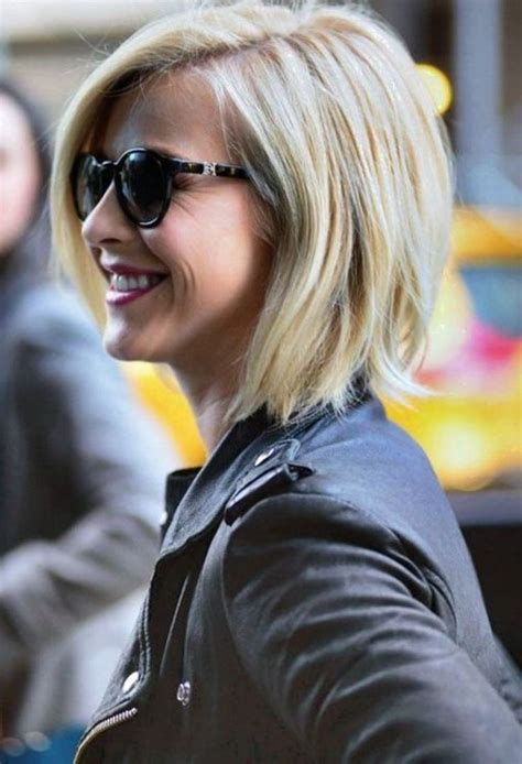 Julianne Hough Shattered Hair | best 25 julianne hough short hair ideas on pinterest