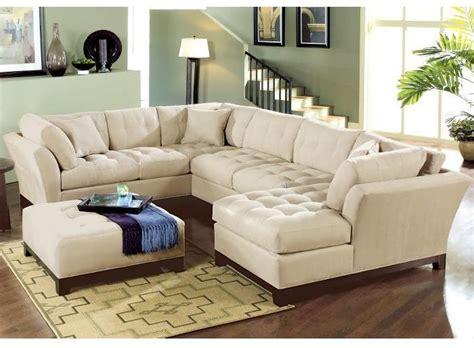 cindy crawford calista microfiber sofa cindy crawford sofas cindy crawford calista microfiber