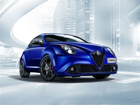 Touchscreen Mito T99 Speed Up alfa romeo mito 2017 pictures information specs