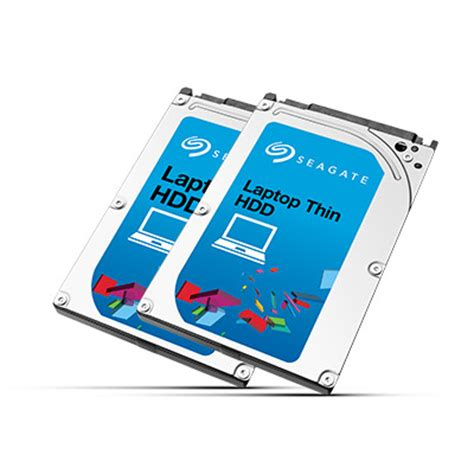 Disk Notebook 2tb seagate laptop hdd 4 to achat disque dur interne 2 5