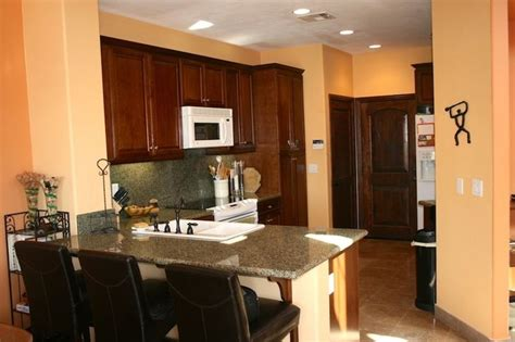 kitchen island with stools and images bar golfocd com 19 best images about san felipe baja california mexico