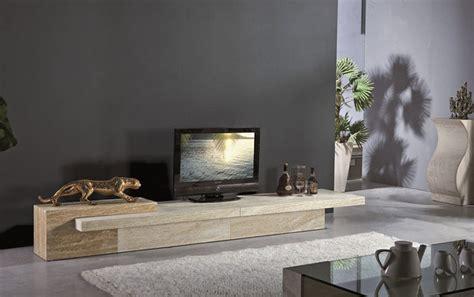 mobile porta tv moderno design 60 mobili porta tv dal design moderno mondodesign it