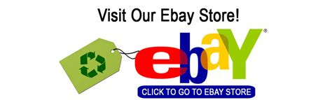 ebay australia ebay store for auctions collectables militaria