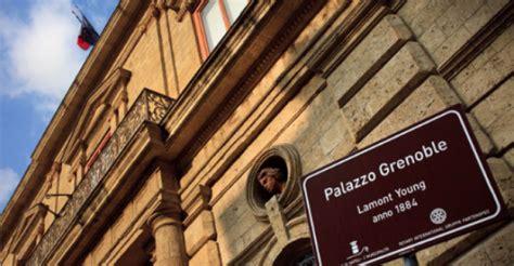 consolato italiano a napoli consolato di napoli institut fran 231 ais napoli