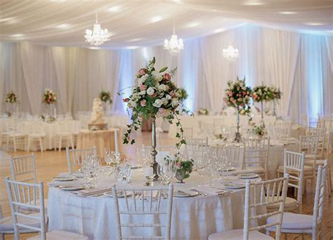 Wedding Albums Cape Town by Durbanville Wedding Venues Cape Town 28 Images Wedding