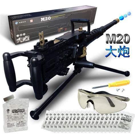 High Speed Soft Bullet Gun Mainan Anak aliexpress buy sales high quality the new
