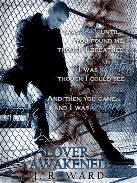 lover awakened black dagger brotherhood book 3 black dagger brotherhood chang e 3 and black on