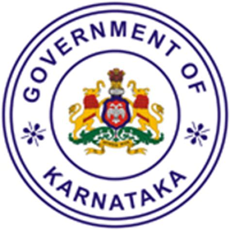 Government For Mba Freshers In Karnataka by Karnataka Govt 2018 Recruitment ಕರ ನ ಟಕ ಸರ ಕ ರ ಉದ ಯ ಗಗಳ