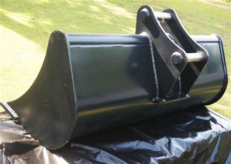 jcb ditch cleaning buckets bucket india