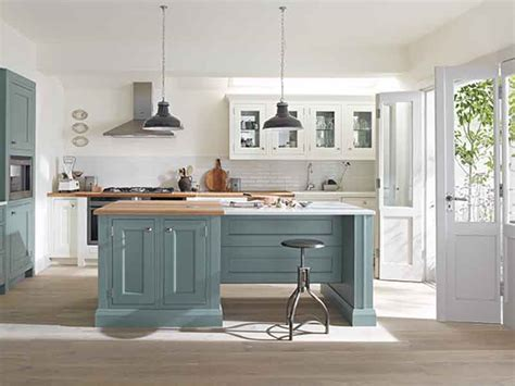 how to create a shaker style kitchen shaker kitchen inspiration and styles period living