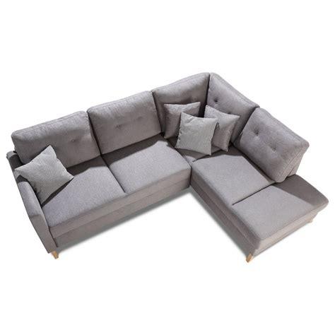 modular sofa bed uk yoko corner modular sofa bed sofas 2834 home