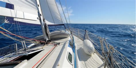boat insurance ny 4 benefits you could enjoy with boat insurance cig