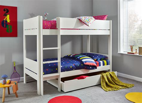 full size bunk beds for kids bunk beds for kids l shaped bunk with storage best bunk