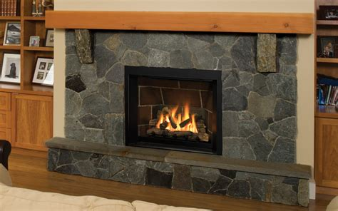 Gas Fireplace Trim Kits by Best Fireplace Trim Kit Ideas Interior Design Ideas