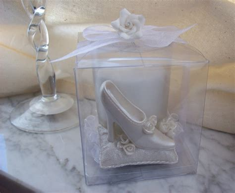 Cinderella Like Quinces and Wedding Favors at www