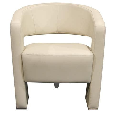 cantoni sofas cantoni furniture home decorating photo 14996167 fanpop