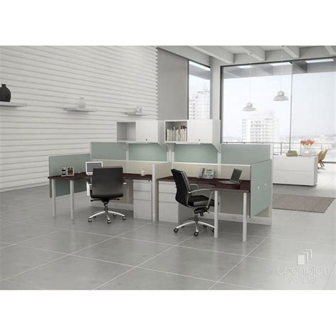 sleek white office desk sleek office desk sleek industrial office desk at