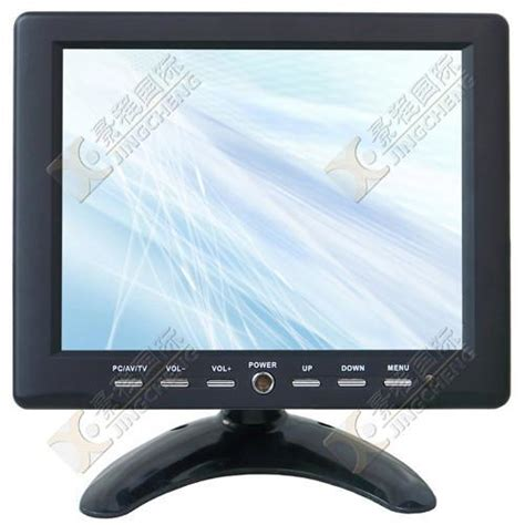 Lcd Monitor 8 Inch 8 inch touch lcd monitor 880t oem china manufacturer car audio car accessories