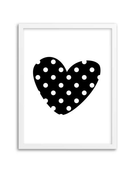 printable wall art hearts wall art designs free printable wall art free printable