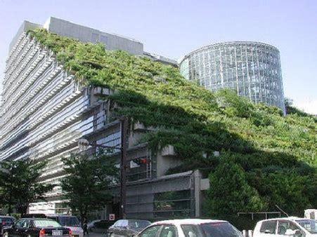 design environment adalah green building innovation seminar ppt civildigital