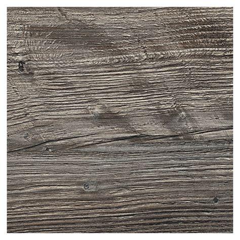 Resopal Premium Küchenarbeitsplatte (Mystic Pine, Max
