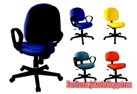 Kursi Kantor Merk Uchiwa jual meja kantor kursi kantor