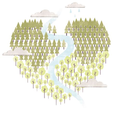 How Many Trees Make A Of Paper - many americans agree that go paperless save trees is