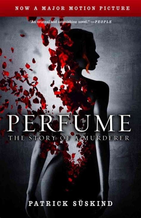 themes perfume the story of a murderer perfume the story of a murderer wallpapers movie hq