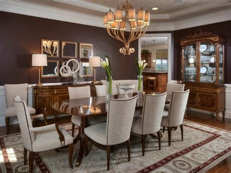 traditional dining rooms 20 stunning dining rooms interior designs with pictures