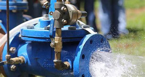 el mejor lugar para hacer el mejor lugar para hacer un pozo de agua pozos de agua sgc