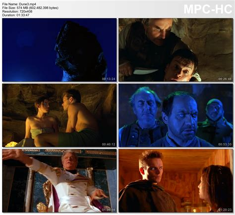 gérard depardieu movies and tv shows dune tv mini series 2000 brrip x264 omitube torrent