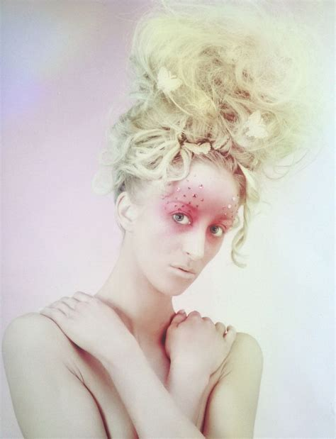 beauty garde 17 best images about fashion show on pinterest evil