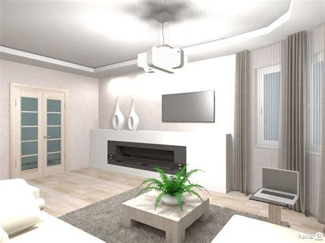 decoracion apartamento pequeño fotos ideas decoracion estudio simple with ideas decoracion