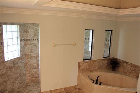 corner tub shower seat master bathroom reconfiguration 89 master bath corner tub bathroom corner shower