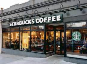 Home Design Outlet Center Orlando by Image Gallery Starbucks Shop