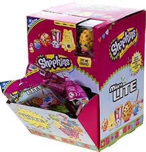 Where To Buy Blind Bags Buy Shopkins Micro Lite Mystery Blind Bag In Singapore