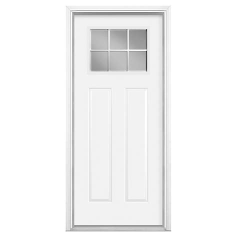 rona exterior door rona exterior door steel entry door rona door handle