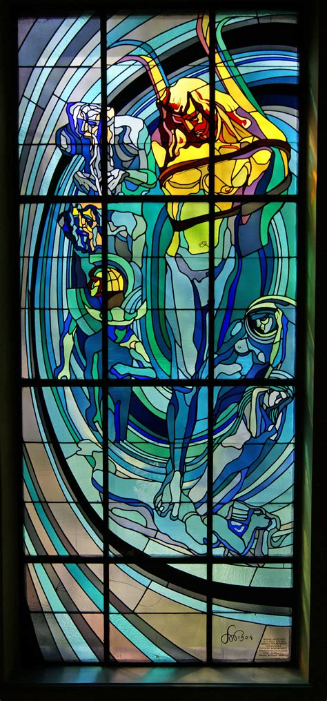 house window glass plik krakow medical society house apollo stained glass window design by stanisław