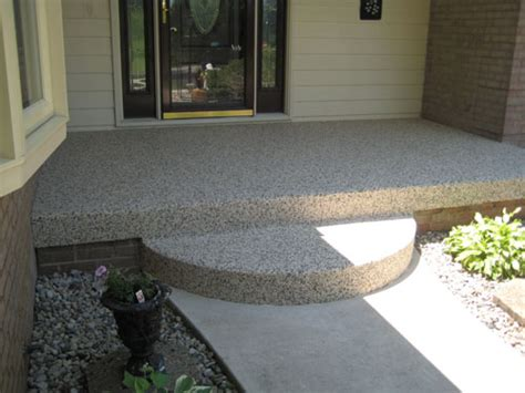 concrete patio coatings about us and our floor experience minster concrete coatings